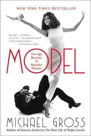 Model Scams Check - Modeling Industry Watchdog - Modeling