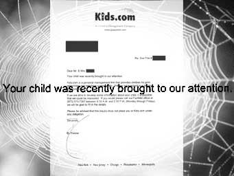 kids.com ad
